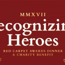 Recognizing Heroes