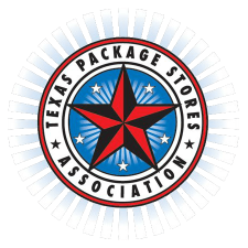 Texas Package Stores Association Convention
