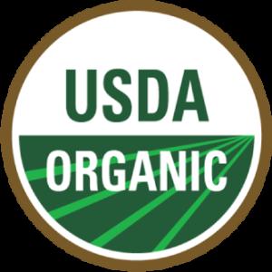 USDA_Organic_55-01